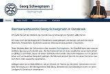 ulrich-voss-referenzen-kanzlei-schwegmann